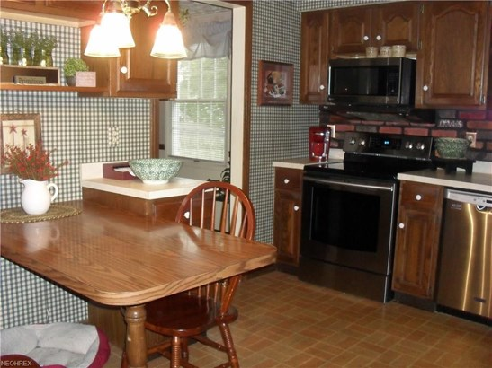536 Willow Se Dr, Howland, OH - USA (photo 4)