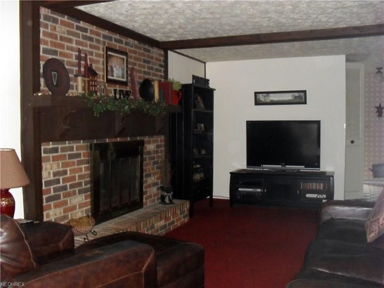 536 Willow Se Dr, Howland, OH - USA (photo 5)