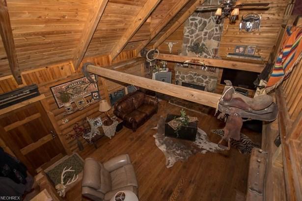 12460 Columbiana Canfield Ne Rd, Columbiana, OH - USA (photo 2)