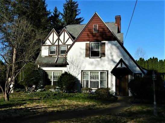 502 Edgewood Drive, Elmira, NY - USA (photo 1)