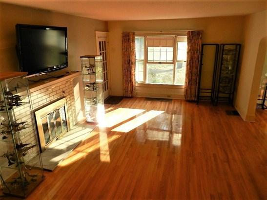 502 Edgewood Drive, Elmira, NY - USA (photo 2)