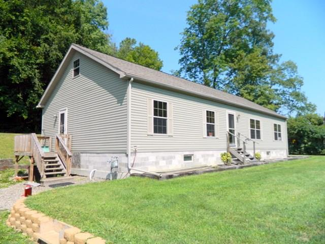 775 Breesport Rd, Erin, NY - USA (photo 2)