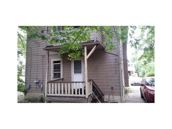925 Helmsdale Rd, Cleveland Heights, OH - USA (photo 2)