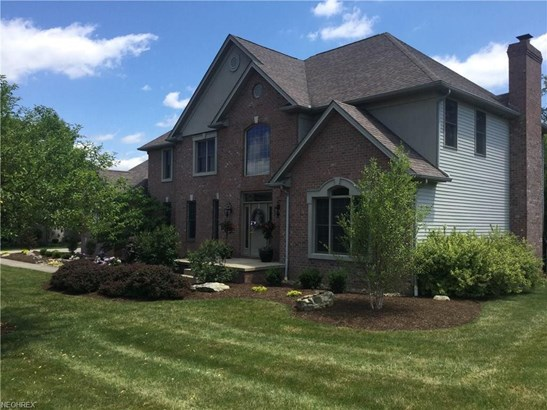 8539 Ivy Hill Dr, Poland, OH - USA (photo 1)
