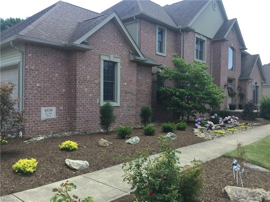 8539 Ivy Hill Dr, Poland, OH - USA (photo 2)