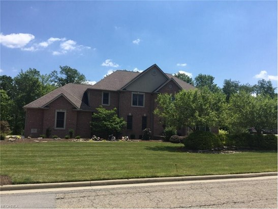 8539 Ivy Hill Dr, Poland, OH - USA (photo 3)
