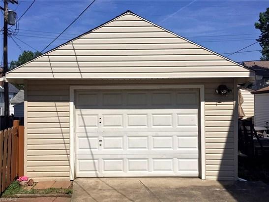 4730 Horton Rd, Garfield Heights, OH - USA (photo 3)