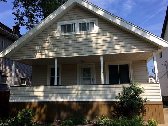 4730 Horton Rd, Garfield Heights, OH - USA (photo 4)