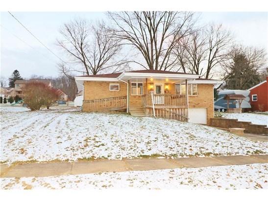 1211 Edgewood Dr, W Leechburg, PA - USA (photo 1)