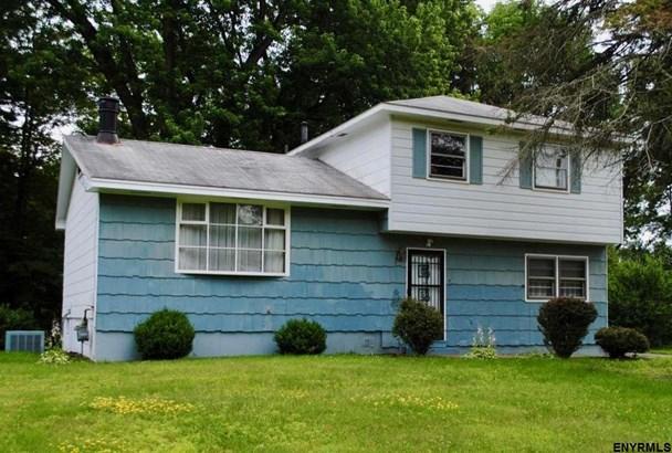 45 Eberle Rd, Latham, NY - USA (photo 1)
