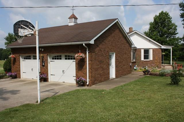 1338 Co Rd 500, Greenwich, OH - USA (photo 4)