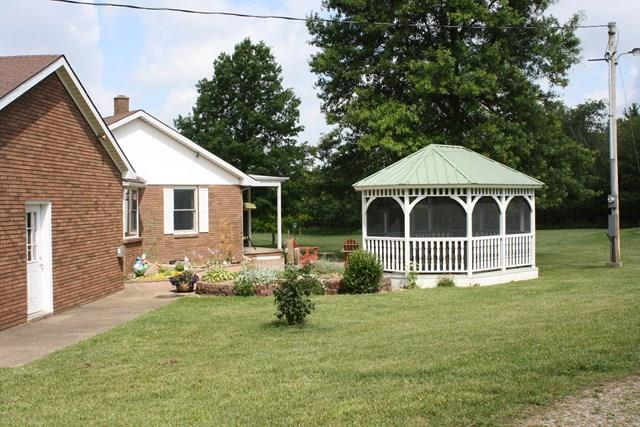 1338 Co Rd 500, Greenwich, OH - USA (photo 5)