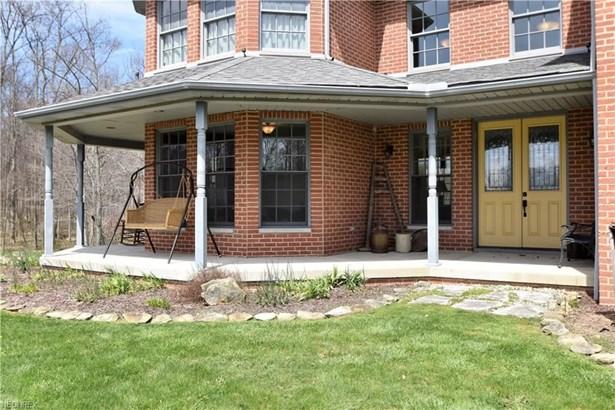 36650 Estee Ln, Grafton, OH - USA (photo 4)