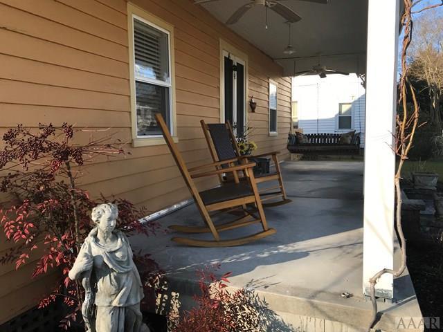401 N Granville Street, Edenton, NC - USA (photo 5)