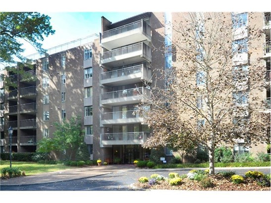 201 Grant Street 503, Sewickley, PA - USA (photo 1)