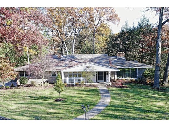93 Hopewell Dr, Struthers, OH - USA (photo 1)
