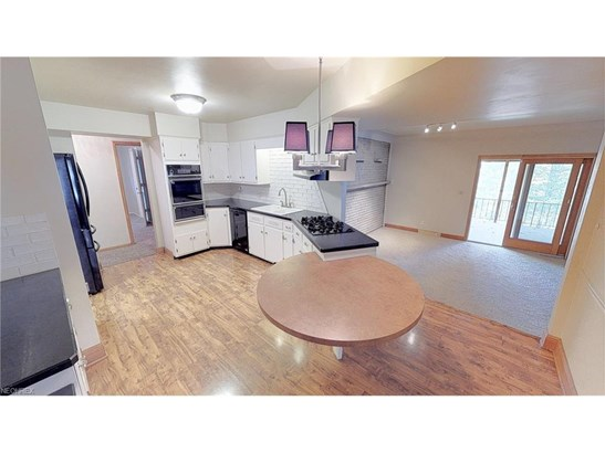93 Hopewell Dr, Struthers, OH - USA (photo 2)