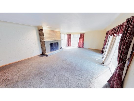 93 Hopewell Dr, Struthers, OH - USA (photo 5)