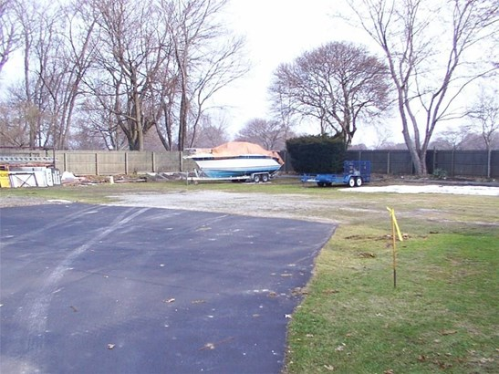 3340 W 10th Street, Mill Creek, PA - USA (photo 3)