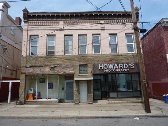 404 W 8th Street, Erie, PA - USA (photo 1)
