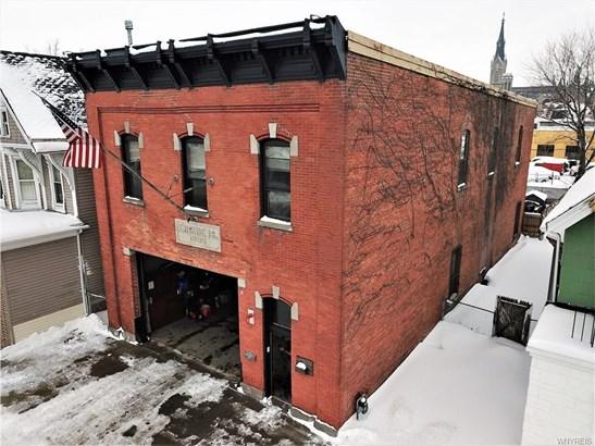 1032 Fillmore Avenue, Buffalo, NY - USA (photo 1)