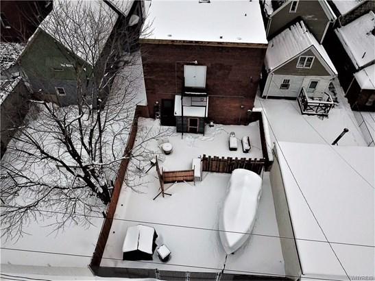 1032 Fillmore Avenue, Buffalo, NY - USA (photo 2)