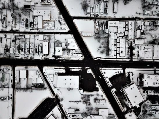 1032 Fillmore Avenue, Buffalo, NY - USA (photo 3)