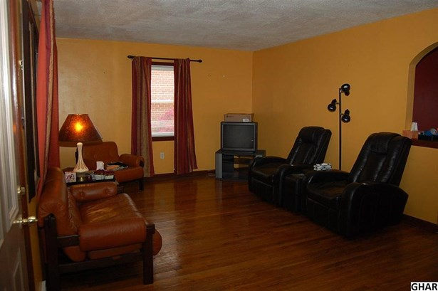 3848 Durham Road, Harrisburg, PA - USA (photo 4)