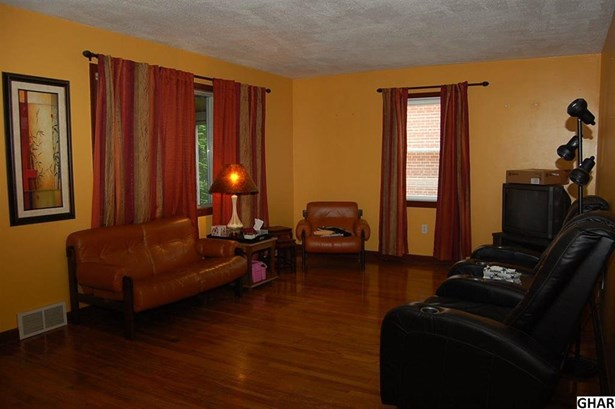 3848 Durham Road, Harrisburg, PA - USA (photo 5)