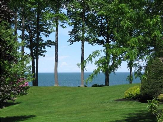 116 Oak Tree Court, Harborcreek, PA - USA (photo 2)