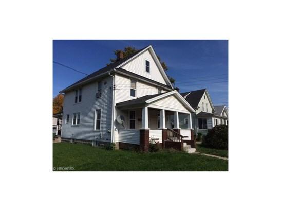 401 New Fourth St, Fairport Harbor, OH - USA (photo 2)