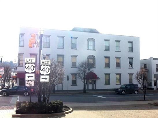 201 S Main Street, Washington, PA - USA (photo 3)