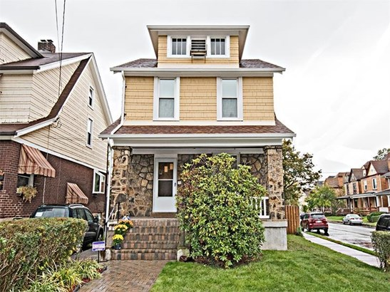 131 East End Ave, Point Breeze, PA - USA (photo 1)