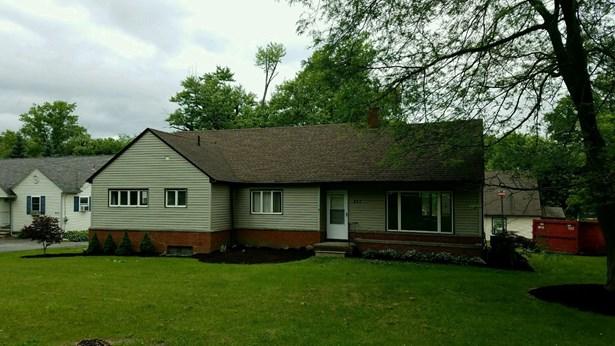 457 Niles Cortland Rd Ne, Warren, OH - USA (photo 2)