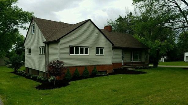 457 Niles Cortland Rd Ne, Warren, OH - USA (photo 3)