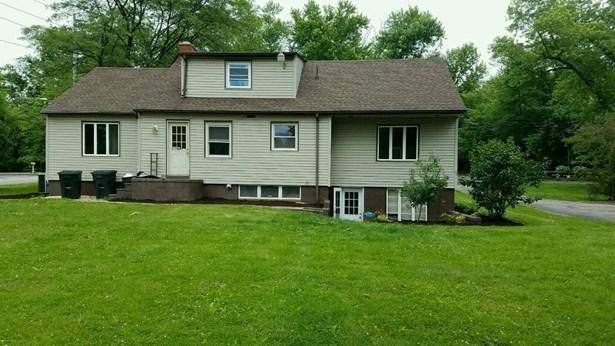 457 Niles Cortland Rd Ne, Warren, OH - USA (photo 4)