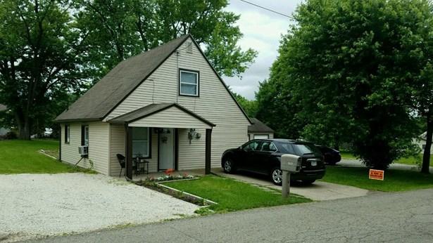 457 Niles Cortland Rd Ne, Warren, OH - USA (photo 5)