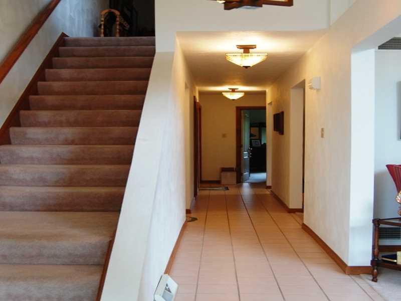 701 Casa Vita Drive, Hempfield, PA - USA (photo 2)