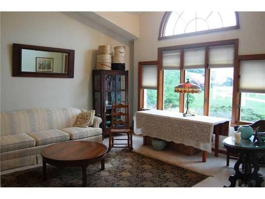 701 Casa Vita Drive, Hempfield, PA - USA (photo 3)