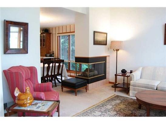 701 Casa Vita Drive, Hempfield, PA - USA (photo 4)