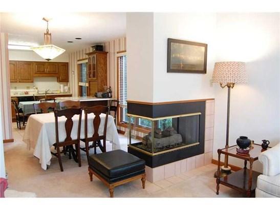 701 Casa Vita Drive, Hempfield, PA - USA (photo 5)