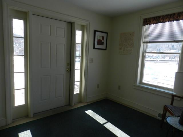 23 East Ave, Wellsboro, PA - USA (photo 4)
