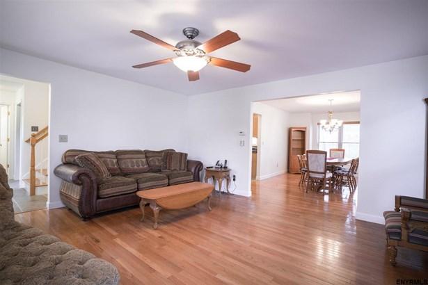 21 Peachtree La, Albany, NY - USA (photo 4)