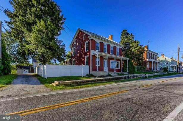 5250 Davidsburg Rd, Dover, PA - USA (photo 2)