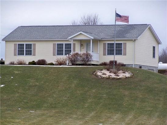 69 Swartz Rd, Stoneboro, PA - USA (photo 3)