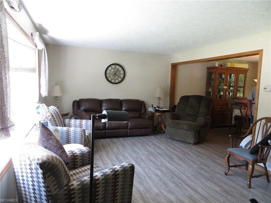 8367 Stirrup Ct, Mentor, OH - USA (photo 3)