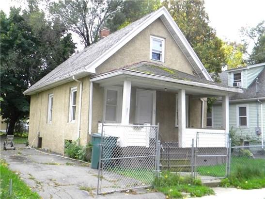 491 Wilkins Street, Rochester, NY - USA (photo 2)