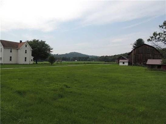 2068 Crawford, New Florence, PA - USA (photo 2)