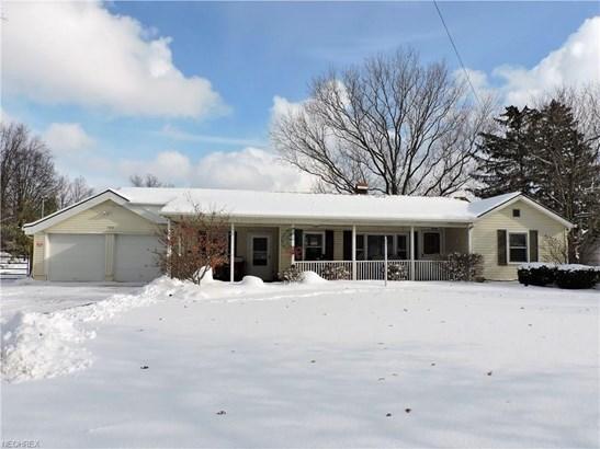 11855 Avon Belden Rd, Grafton, OH - USA (photo 1)