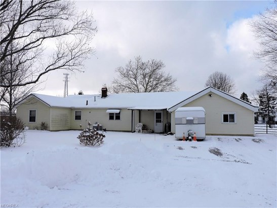11855 Avon Belden Rd, Grafton, OH - USA (photo 5)